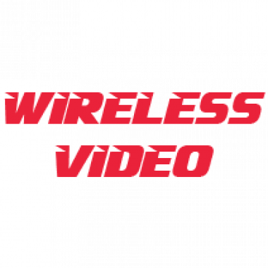 WIRELESS_VIDEO