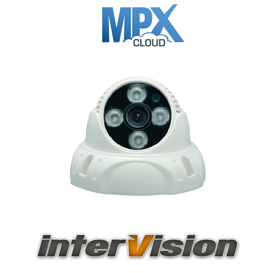 MPX-IP2860WIDE