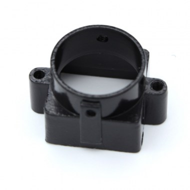 10pcs-Metal-CCTV-Board-Camera-M14-Mount-Lens-Holder-for-cctv-camera-mainboard-screw