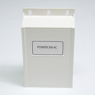 POWERCAB_4c