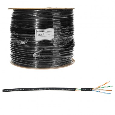 UTP_cable