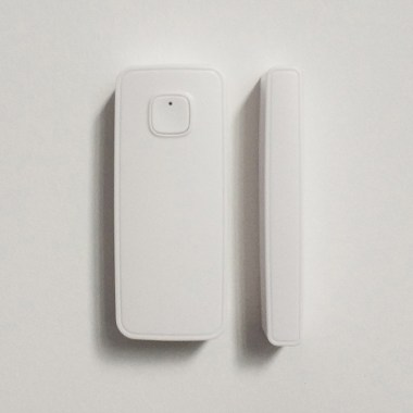 WIFI-ENBLED-DOOR-SENSOR-2