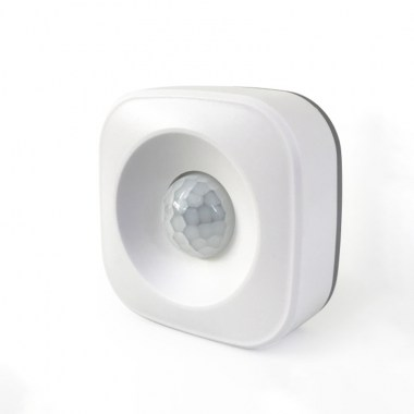 WIFI-PIR-MOTION-SENSOR-1