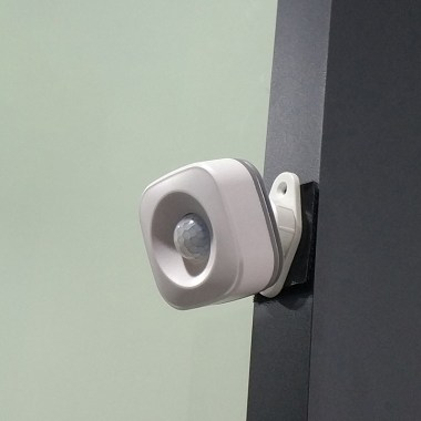 WIFI-PIR-MOTION-SENSOR-3