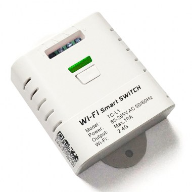 WIFI-SWITCH-1
